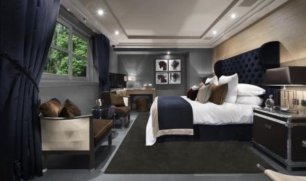 Hampstead-Blue-Bedroom-2